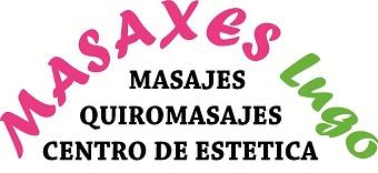Masaxes Lugo